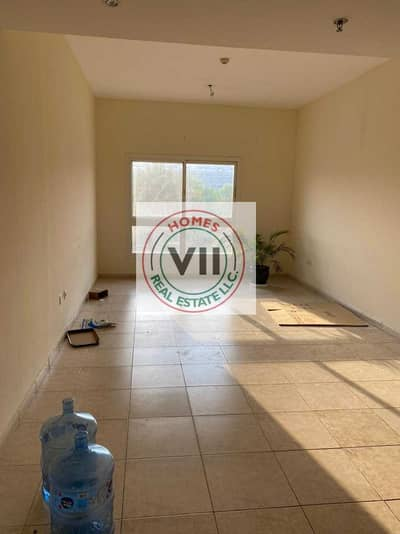 1 Bedroom Apartment for Rent in Jumeirah Village Circle (JVC), Dubai - Spacious 1BR Ready To Move In at JVC