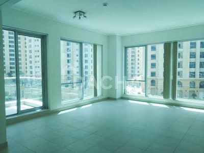 فلیٹ 1 غرفة نوم للبيع في دبي مارينا، دبي - Cash Seller / Spacious 1 Bed / Vacant