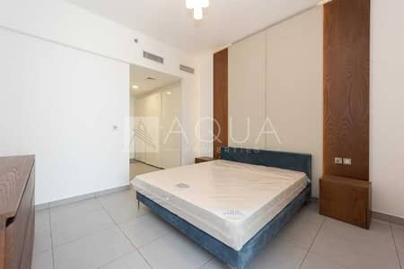 1 Bedroom Flat for Rent in Palm Jumeirah, Dubai - Sea View | Fully Furnished | High Floor