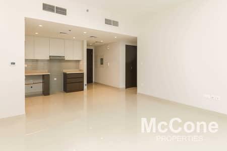 فلیٹ 1 غرفة نوم للبيع في ذا لاجونز، دبي - Price Lowered   Brand New   Creek Tower View
