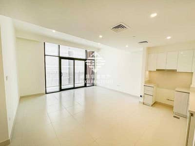 2 Bedroom Flat for Rent in Dubai Hills Estate, Dubai - Brand New 2BR Apt | Unfurnished | Vacant Now
