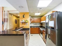 Great Value|Vacant on Transfer|2 bd with Balcony