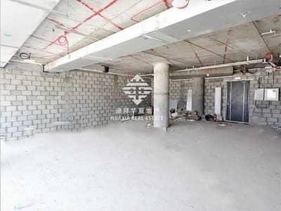 مکتب  للبيع في الخليج التجاري، دبي - Canal View   Shell & Core   Prime Location