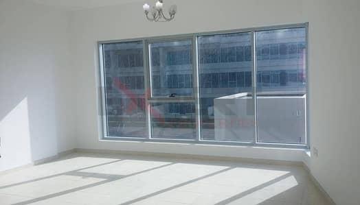 2 BedRoom Corner Unit In Skycourt Towers Dubailand