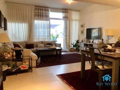 تاون هاوس 3 غرف نوم للبيع في مدن، دبي - Under Offer   Middle Unit   Payment Plan Options