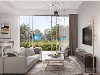 تاون هاوس 3 غرف نوم للبيع في المرابع العربية 2، دبي - Single Row I Mid Unit I Multiple Units Available
