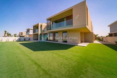 فیلا 6 غرف نوم للبيع في دبي هيلز استيت، دبي - Genuine Resale   Brand new    Upgraded Interiors