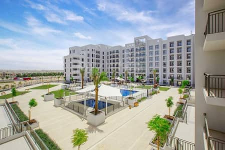 1 Bedroom Apartment for Sale in Town Square, Dubai - Best Priced I Move In Ready I Modern Huge Layout