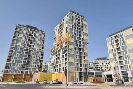 شقة 1 غرفة نوم للبيع في مدينة دبي للإنتاج، دبي - Pay Only 69k And Move Into Brand New Apartment    7 Years PHPP