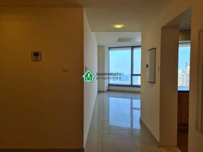 شقة 2 غرفة نوم للايجار في جزيرة الريم، أبوظبي - Lovely 2 Beds! High Floor
