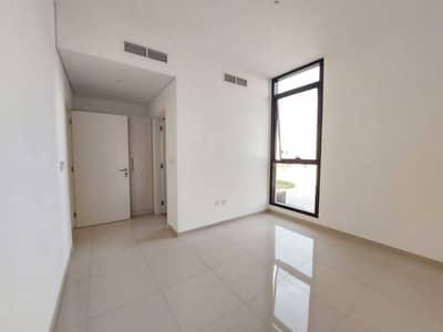 فیلا 2 غرفة نوم للايجار في الطي، الشارقة - Luxury brand new 2bhk+maid room