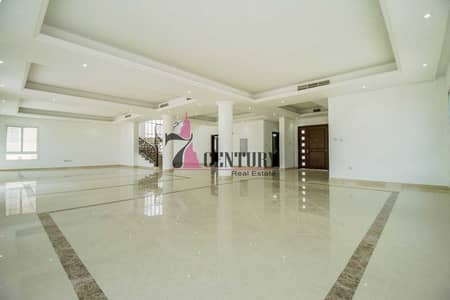 فیلا 6 غرف نوم للايجار في دبي لاند، دبي - Type - A | Huge Spacious Size | 6 Bedroom Villa