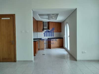 استوديو  للبيع في ديسكفري جاردنز، دبي - شقة في بناية 184 بنايات موغل ديسكفري جاردنز 310000 درهم - 5297793