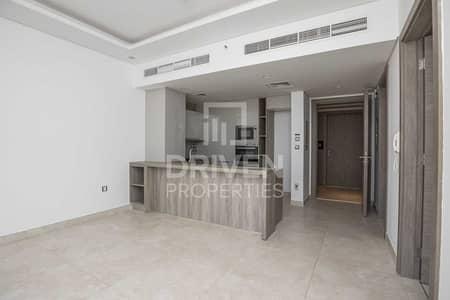 فلیٹ 1 غرفة نوم للايجار في قرية جميرا الدائرية، دبي - Exclusive 1 Bed Apartment    Top quality