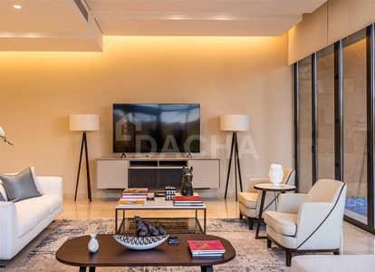 فیلا 4 غرف نوم للبيع في المنارة، دبي - Luxury / New / Al Manara Large Villa!