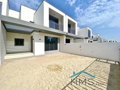 3 Bedroom Villa for Sale in Dubai Hills Estate, Dubai - Maple | Single Row | 3 Bed | Call to View