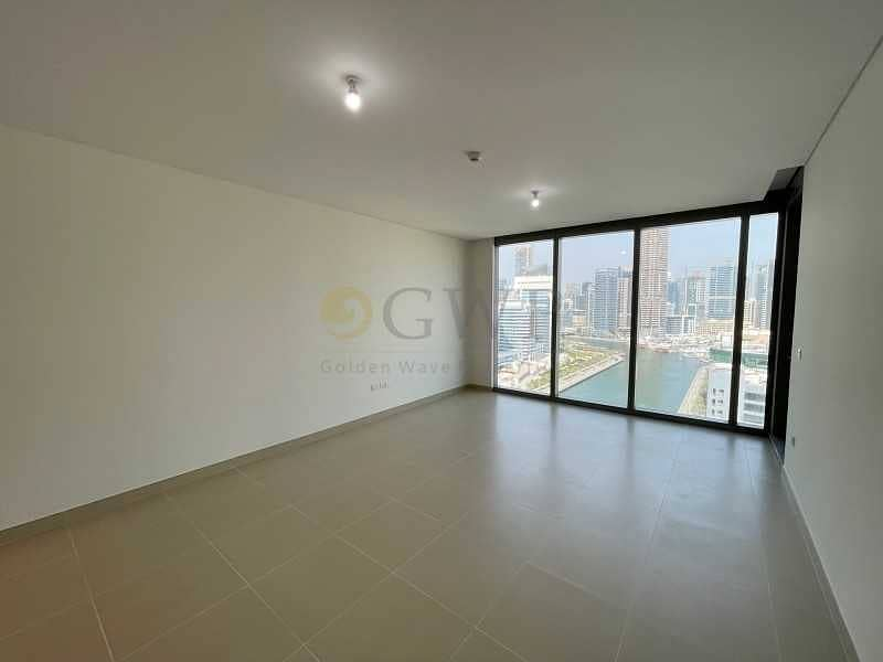 Best Layout|Marina Views|Handed Over|Spacious|High End