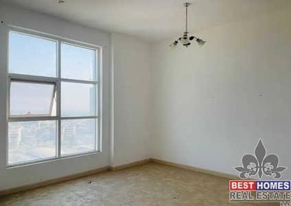شقة 2 غرفة نوم للبيع في النعيمية، عجمان - 2 غرفة نوم أفضل استثمار موقع ممتاز خطة 8 سنوات جاهزة للسكن