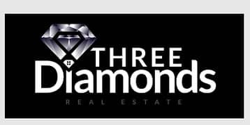 Three Diamonds Commercial Brokers