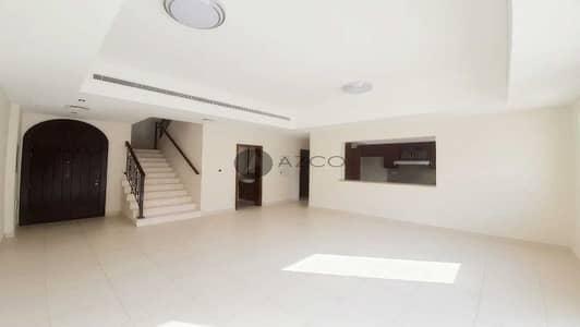 تاون هاوس 3 غرف نوم للايجار في ريم، دبي - تاون هاوس في ميرا 4 ميرا ريم 3 غرف 110000 درهم - 5295513