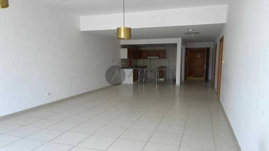1 Bedroom Apartment for Rent in Jumeirah Village Circle (JVC), Dubai - Spacious Living | Unique layout | Best location