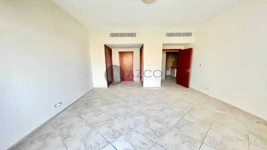 فلیٹ 3 غرف نوم للايجار في موتور سيتي، دبي - شقة في مارلو هاوس ٢ مارلو ھاوس أب تاون موتور سيتي موتور سيتي 3 غرف 110000 درهم - 5295103