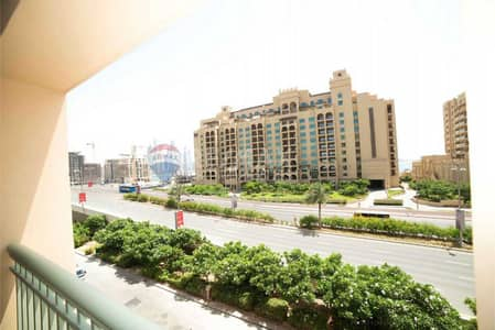 1 Bedroom Flat for Rent in Palm Jumeirah, Dubai - Fantastic Deal | Beautifully Furnished | Exclusive