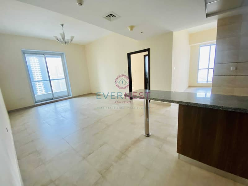 Exclusive | High Floor | Ready to Move IN | Vacant