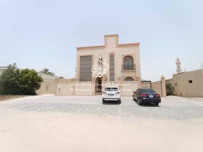 6 Bedroom Villa for Rent in Al Qusais, Dubai - NICE VILLA !6 BHK ! AL QUSAIS ! 125k