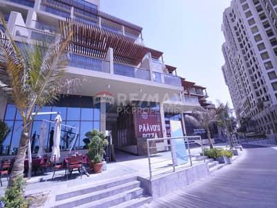 استوديو  للايجار في نخلة جميرا، دبي - Fantastic Deal | Beautifully Furnished | Exclusive