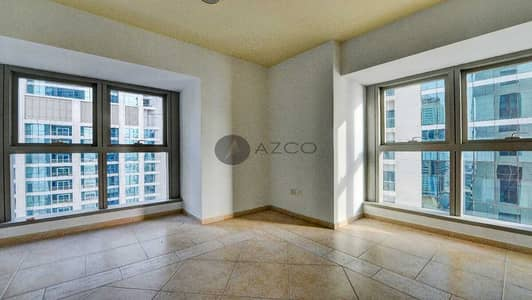 2 Bedroom Apartment for Sale in Dubai Marina, Dubai - Fully Fitted Kitchen | High Standard Living | Call