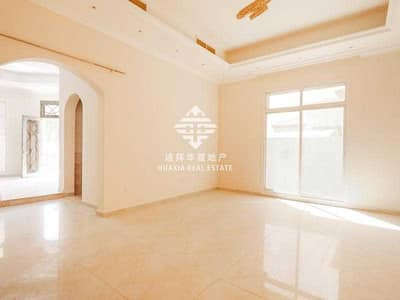 3 Bedroom Villa for Rent in Al Khawaneej, Dubai - Huge layout  4 Bed room villa   Ready to move in