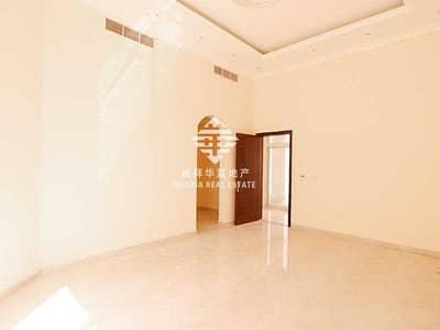 فیلا 3 غرف نوم للايجار في الخوانیج، دبي - Huge layout  4 Bed room villa | Ready to move in
