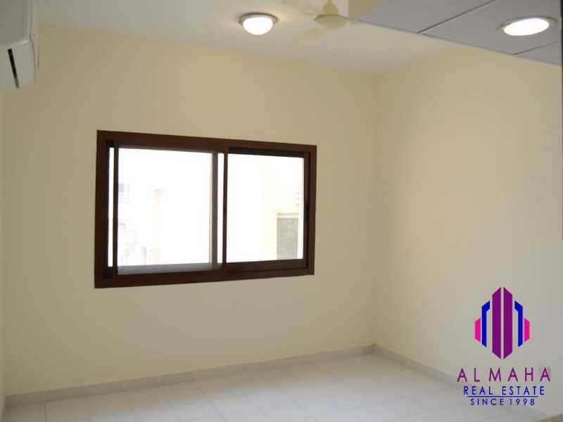 Offices for rent in Al Murar| 12 cheques