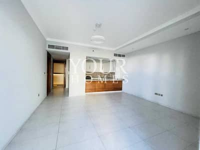 1 Bedroom Apartment for Rent in Jumeirah Village Circle (JVC), Dubai - SA | Chiller Free Spacious 1Bed | High End Finishing