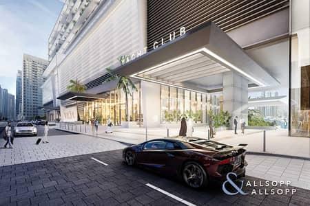 1 Bedroom Apartment for Sale in Dubai Marina, Dubai - Mid Floor | One Bedroom | Prime Location