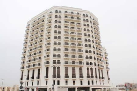 1 Bedroom Apartment for Rent in Dubai Residence Complex, Dubai - 2 /BR at Lowest Price for 15 Months at Dubai Land.