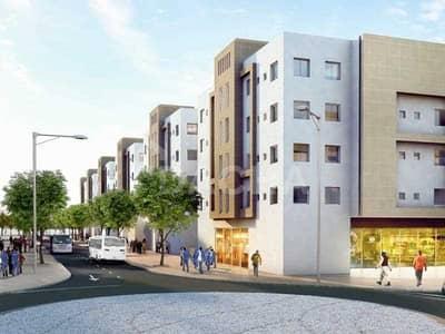 ارض سكنية  للبيع في جبل علي، دبي - Near Expo / Warehouse Land / Corner Plot