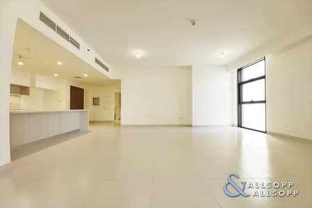 شقة 3 غرف نوم للبيع في دبي هيلز استيت، دبي - Podium Level    Large Terrace   3 Bedrooms