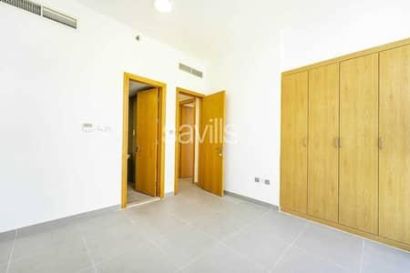 2 Bedroom Flat for Rent in Al Jaddaf, Dubai - Commission Free | Brand New Apartment in Al Jaddaf