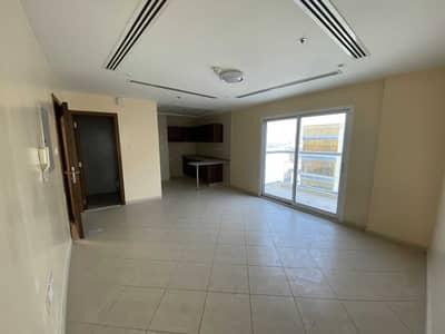 شقة 1 غرفة نوم للايجار في واحة دبي للسيليكون، دبي - شقة في لينكس ريزيدنس واحة دبي للسيليكون 1 غرف 30000 درهم - 5299504