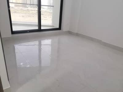 فلیٹ 1 غرفة نوم للايجار في ند الحمر، دبي - BEDROOM
