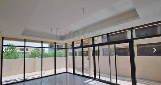 فیلا 3 غرف نوم للايجار في داماك هيلز (أكويا من داماك)، دبي - AMAZING 3 BEDROOMS+MAID AT TRINITY DAMAC HILLS
