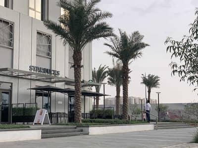 2 Bedroom Apartment for Sale in Town Square, Dubai - 2 BEDROOM | ZAHRA BREEZE | AMAZING COMMUNITY