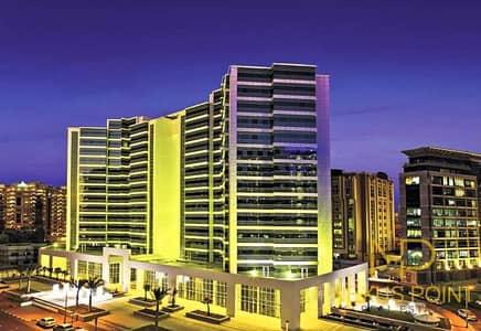 محل تجاري  للايجار في ديرة، دبي - Prime Location | Retail Shop| Spacious Layout