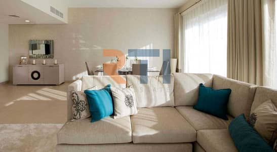3 Bedroom Villa for Sale in Al Warsan, Dubai - Hot Deal| Vacant on transfer  |Best Location