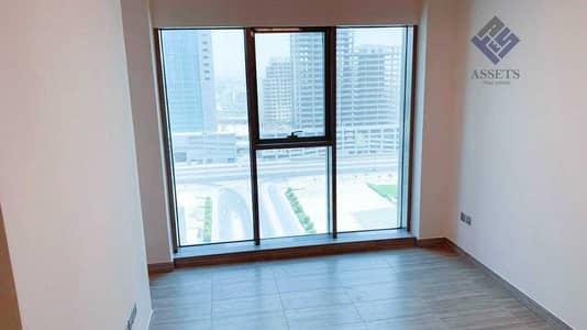 شقة 1 غرفة نوم للايجار في أبراج بحيرات الجميرا، دبي - Prime Location | Brand New | Quality Finish