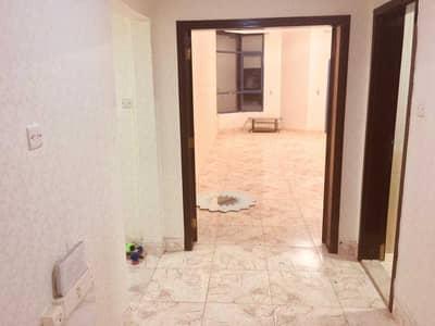 شقة 3 غرف نوم للايجار في النعيمية، عجمان - شقه رائعه للايجار بكومباوند ابراج النعيميه