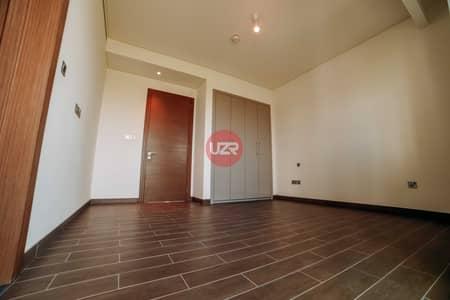 تاون هاوس 4 غرف نوم للبيع في مدينة محمد بن راشد، دبي - G+2   Private Elevator   Luxurious living