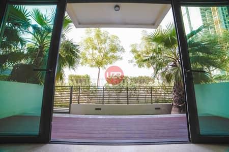 تاون هاوس 4 غرف نوم للبيع في مدينة محمد بن راشد، دبي - G+2   Private Elevator   End Unit- Last Chance to Book